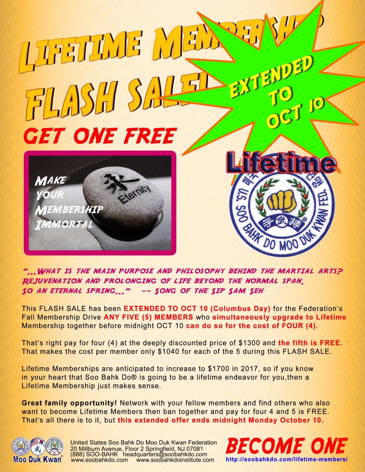 lifetime-membership-flash-sale-extended-v3-med-2550x3300